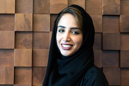 Suhaila Al Munthari