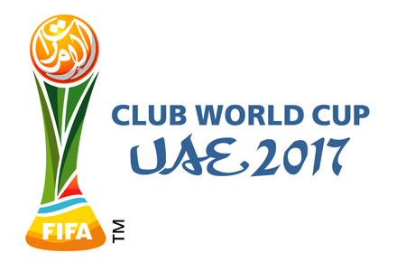 14th Edition of FIFA Club World Cup