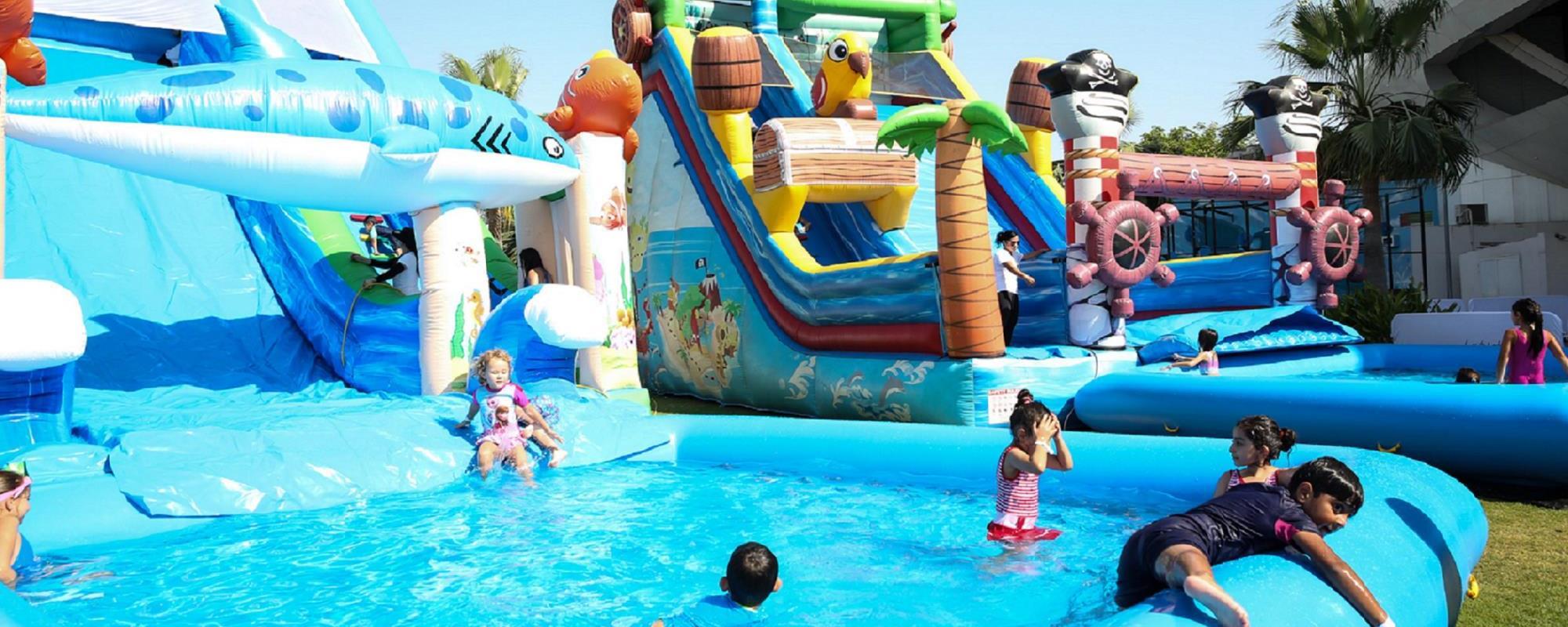 splash yas marina visitabudhabi ae