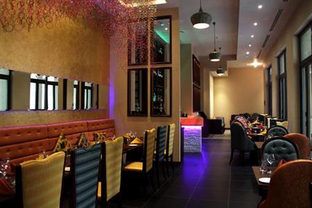 Avasa Indian Kitchen