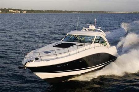 Туры с Lulu Boats