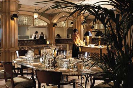 "Ресторан ""Sevilo"