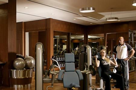 50% off gym memberships at Bodylines
