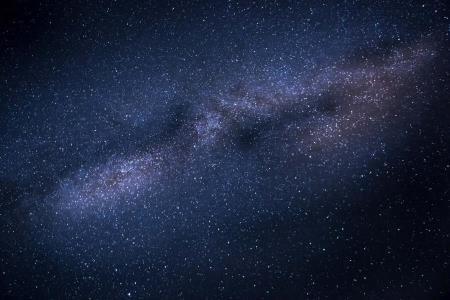 مرصد السديم لعلم الفلك