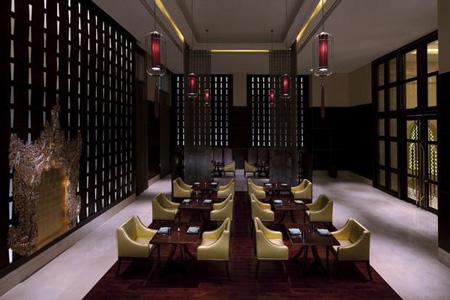 Pachaylen Restaurant