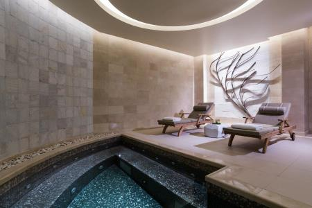 August Special Spa Deal at Rosewood Abu Dhabi