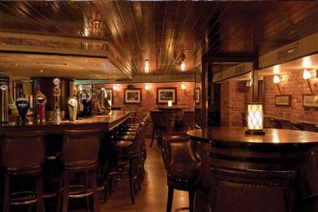 Tavern Pub