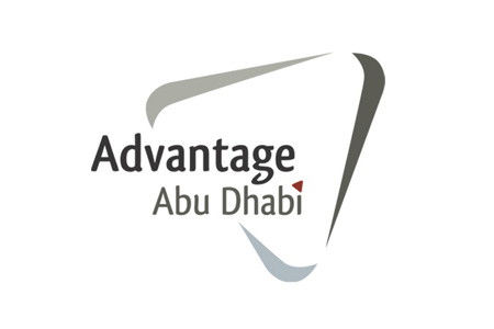 Advantage Abu Dhabi