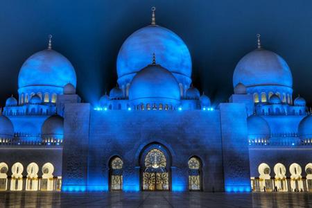 L'expérience du Ramadan