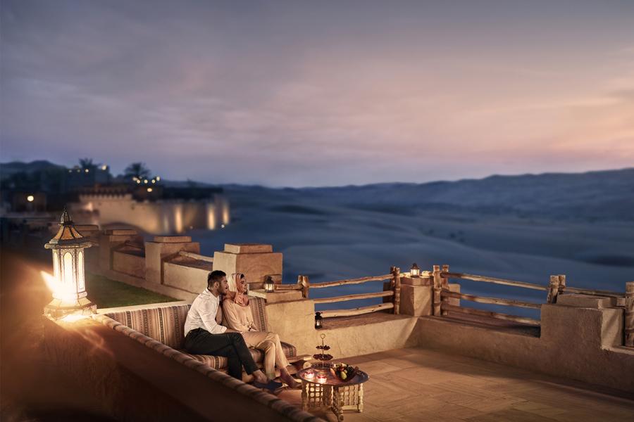 gratis online dating webbplatser i Abu Dhabi