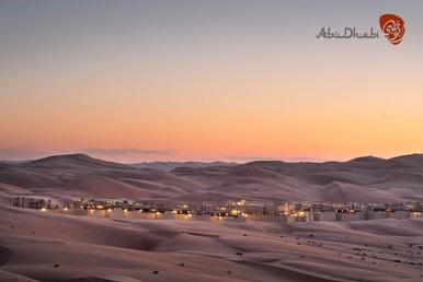 Zusatzmaterial, Karten, Hintergrundbilder von Abu Dhabi zum Herun ...