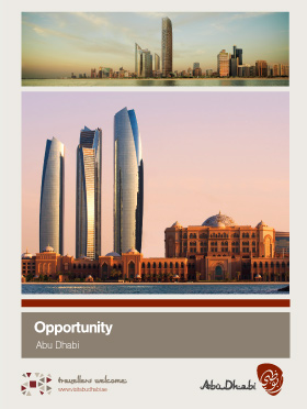 Download Collaterals, Maps, Wallpapers of Abu Dhabi - VisitAbuDhabi.ae